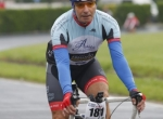 marcha-cicloturista-gijon (12).JPG