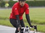 marcha-cicloturista-gijon (13).JPG