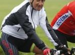 marcha-cicloturista-gijon (15).JPG