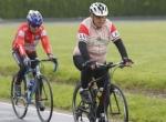 marcha-cicloturista-gijon (17).JPG