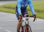 marcha-cicloturista-gijon (19).JPG