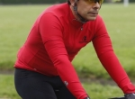 marcha-cicloturista-gijon (20).jpg