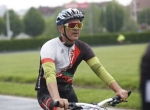 marcha-cicloturista-gijon (6).JPG