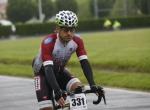marcha-cicloturista-gijon (7).JPG