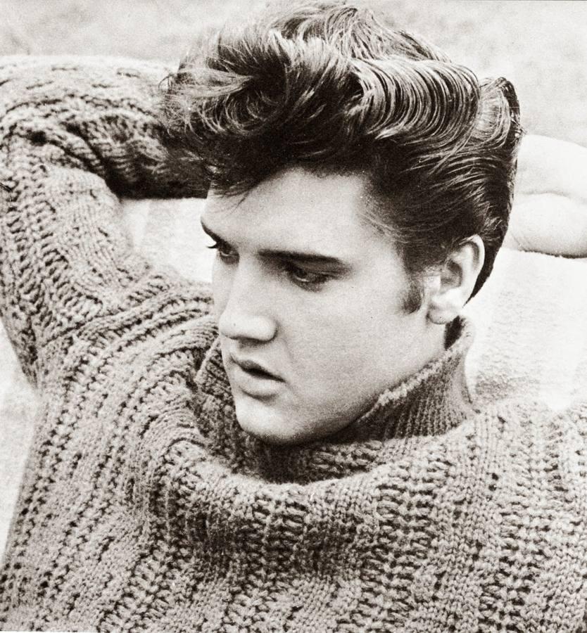 Los peinados más icónicos de la historia